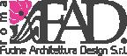 fad-fucine-architettura-design-foot