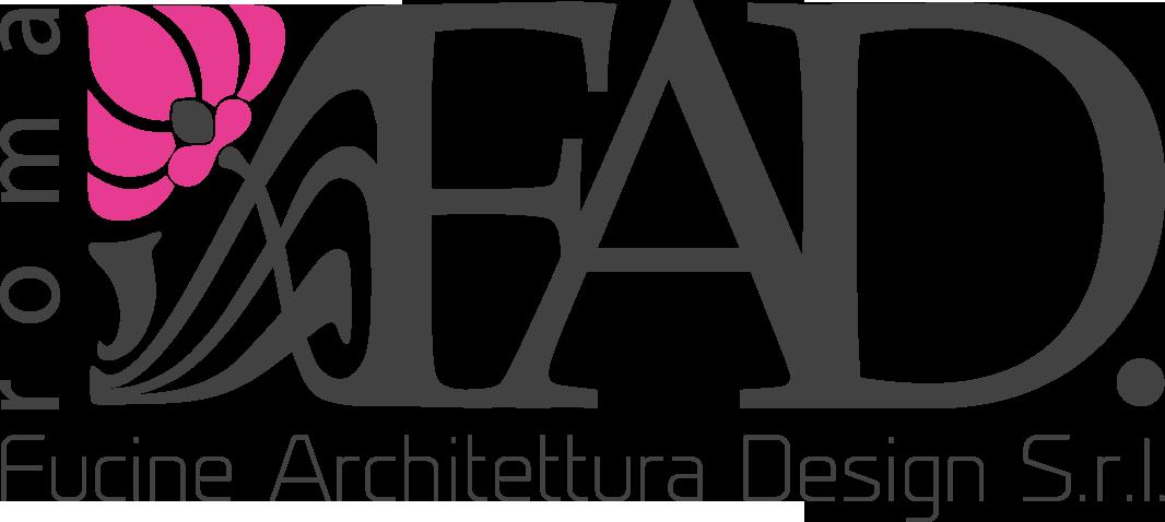 studio-architettura-interior-design-roma-fad-logo