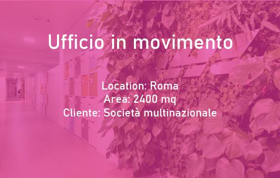 studio-architettura-interior-design-roma1-