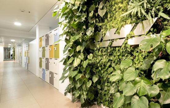 studio-architettura-interior-design-roma1