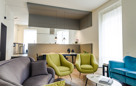studio-architettura-interior-design-roma2