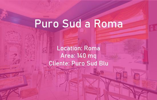 studio-architettura-interior-design-roma3-