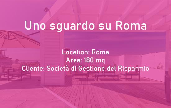 studio-architettura-interior-design-roma4-