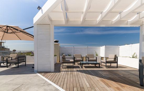studio-architettura-interior-design-roma4