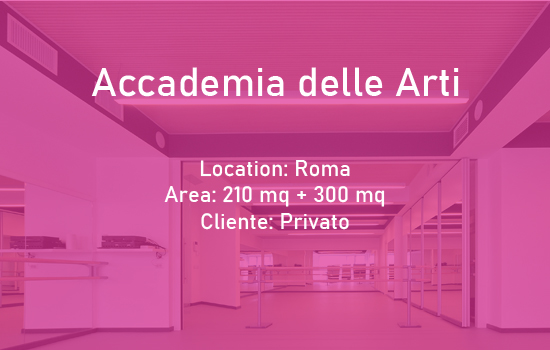 studio-architettura-interior-design-roma5-
