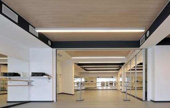 studio-architettura-interior-design-roma5