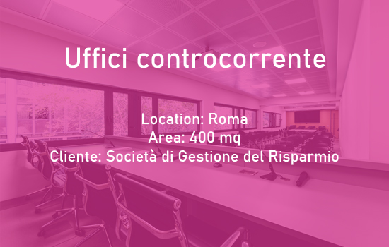studio-architettura-interior-design-roma6-