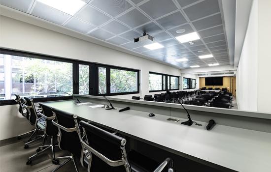 studio-architettura-interior-design-roma6