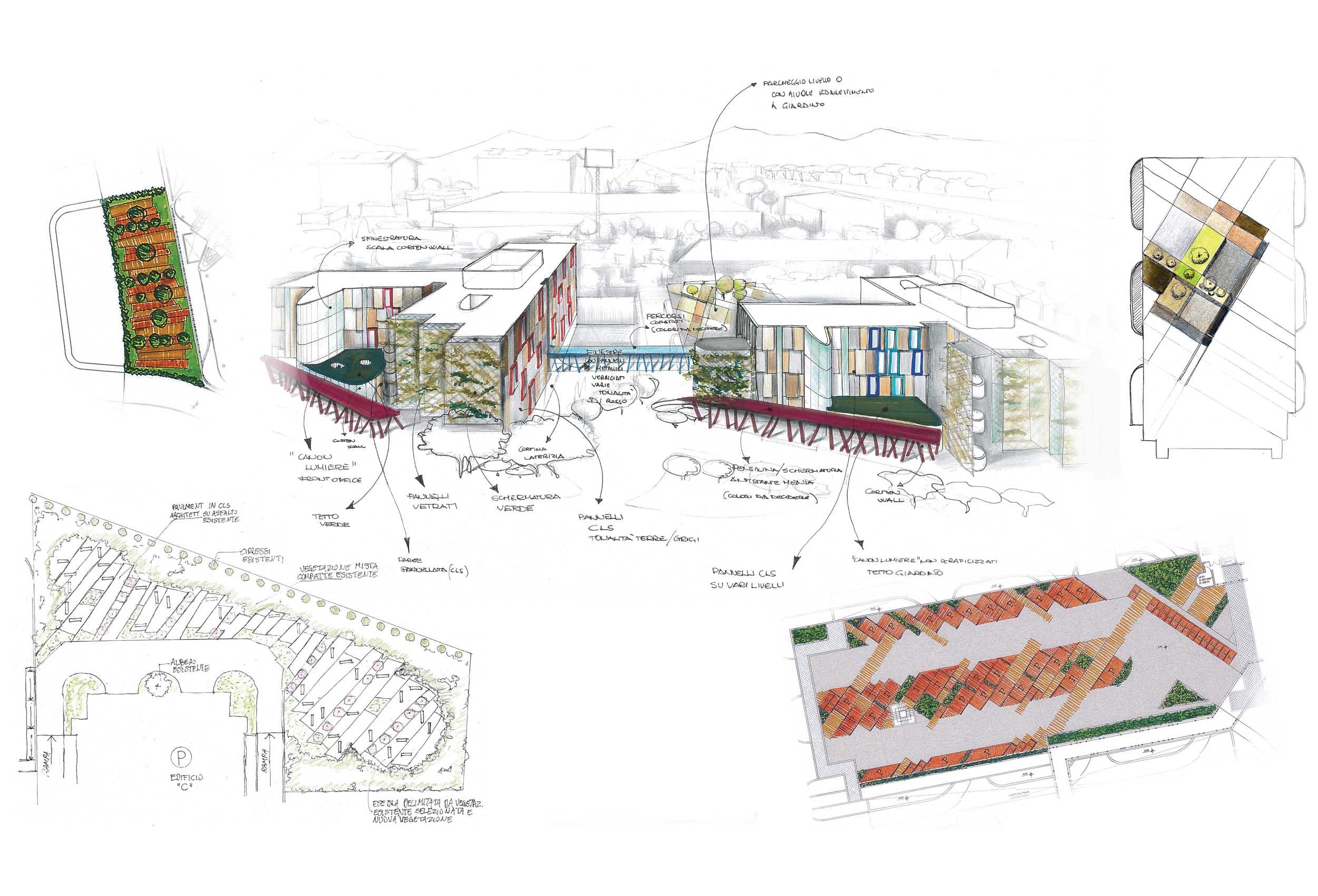 L'architettura che respira (10)-rid