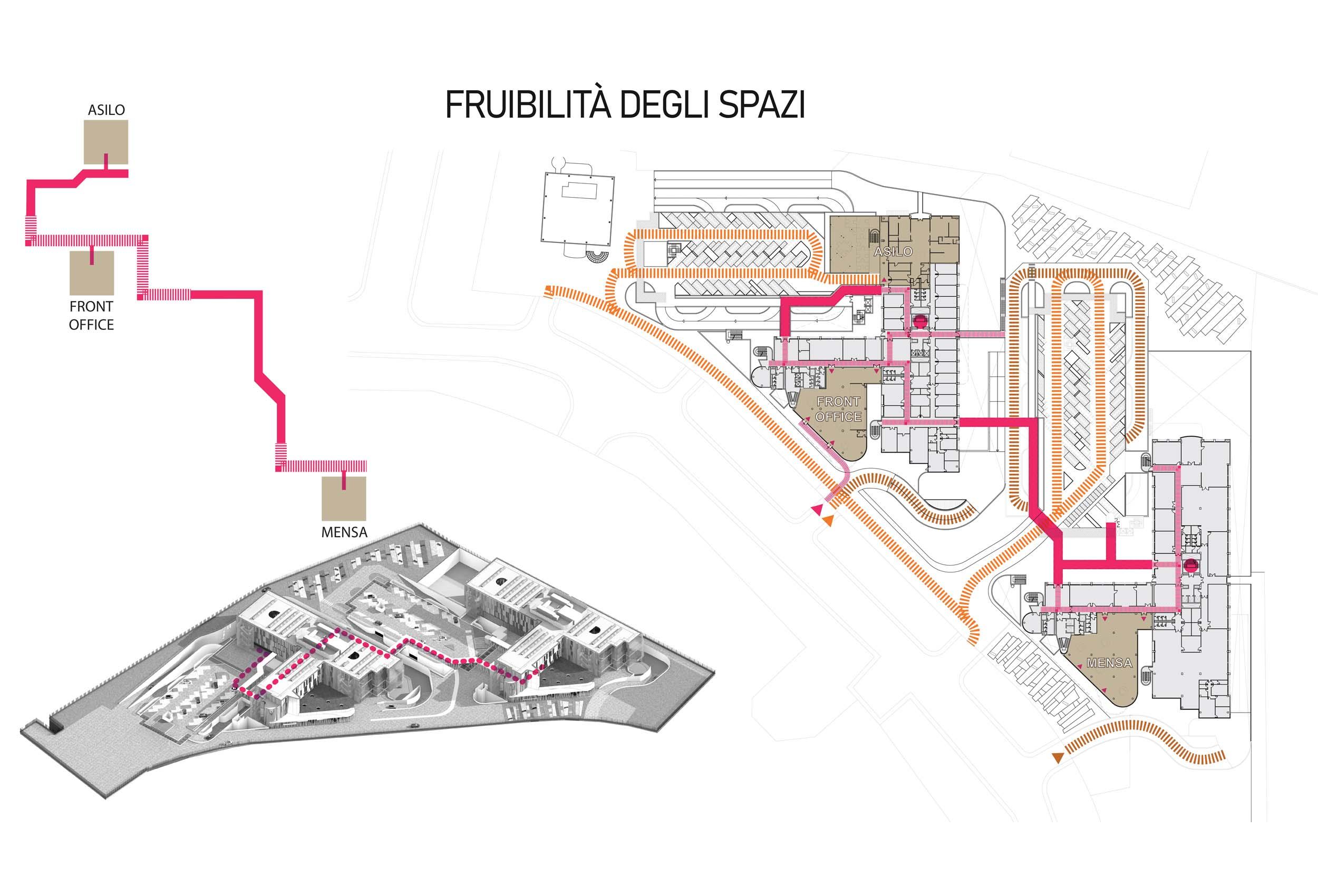 L'architettura che respira (11)-rid
