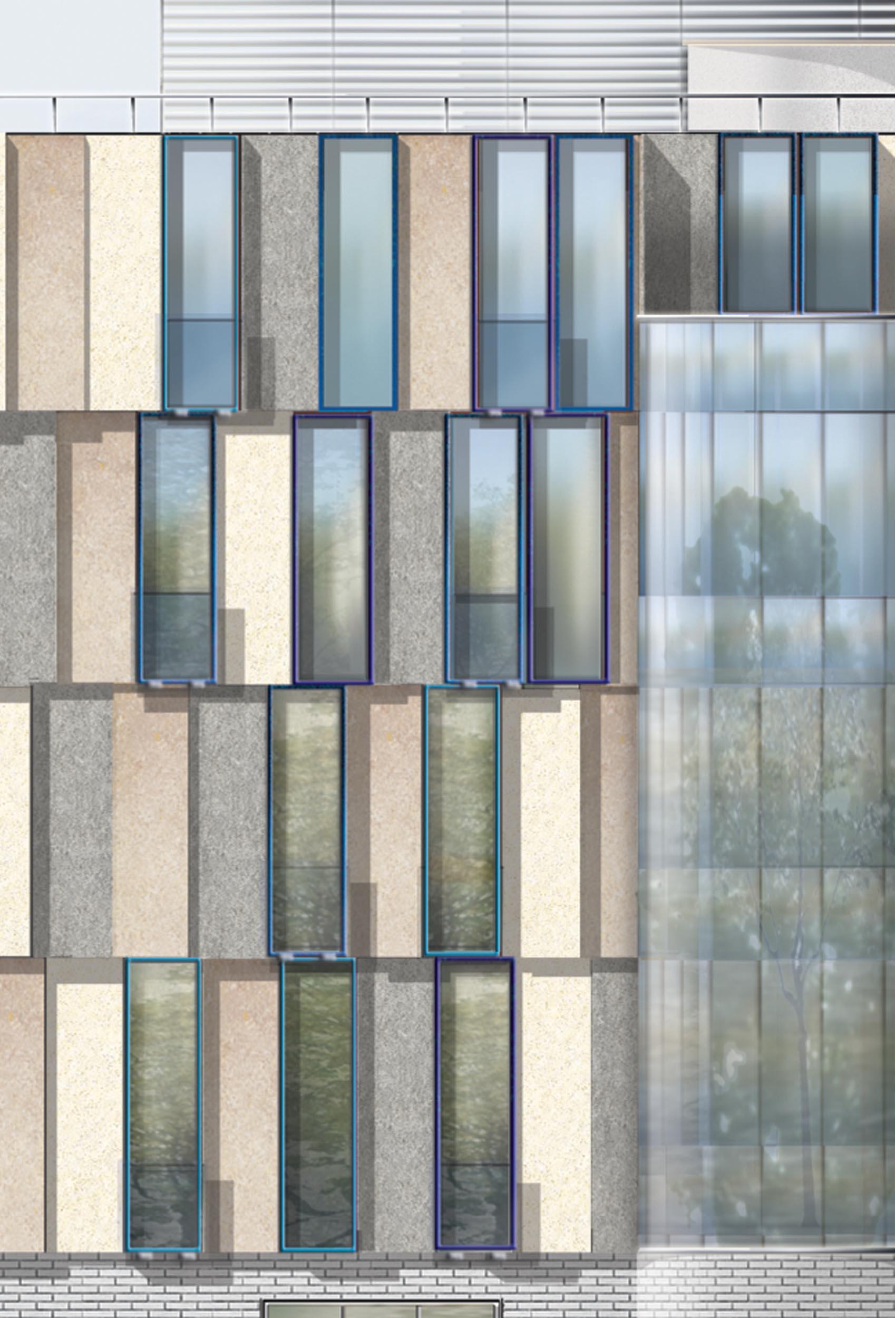 L'architettura che respira (12)-rid