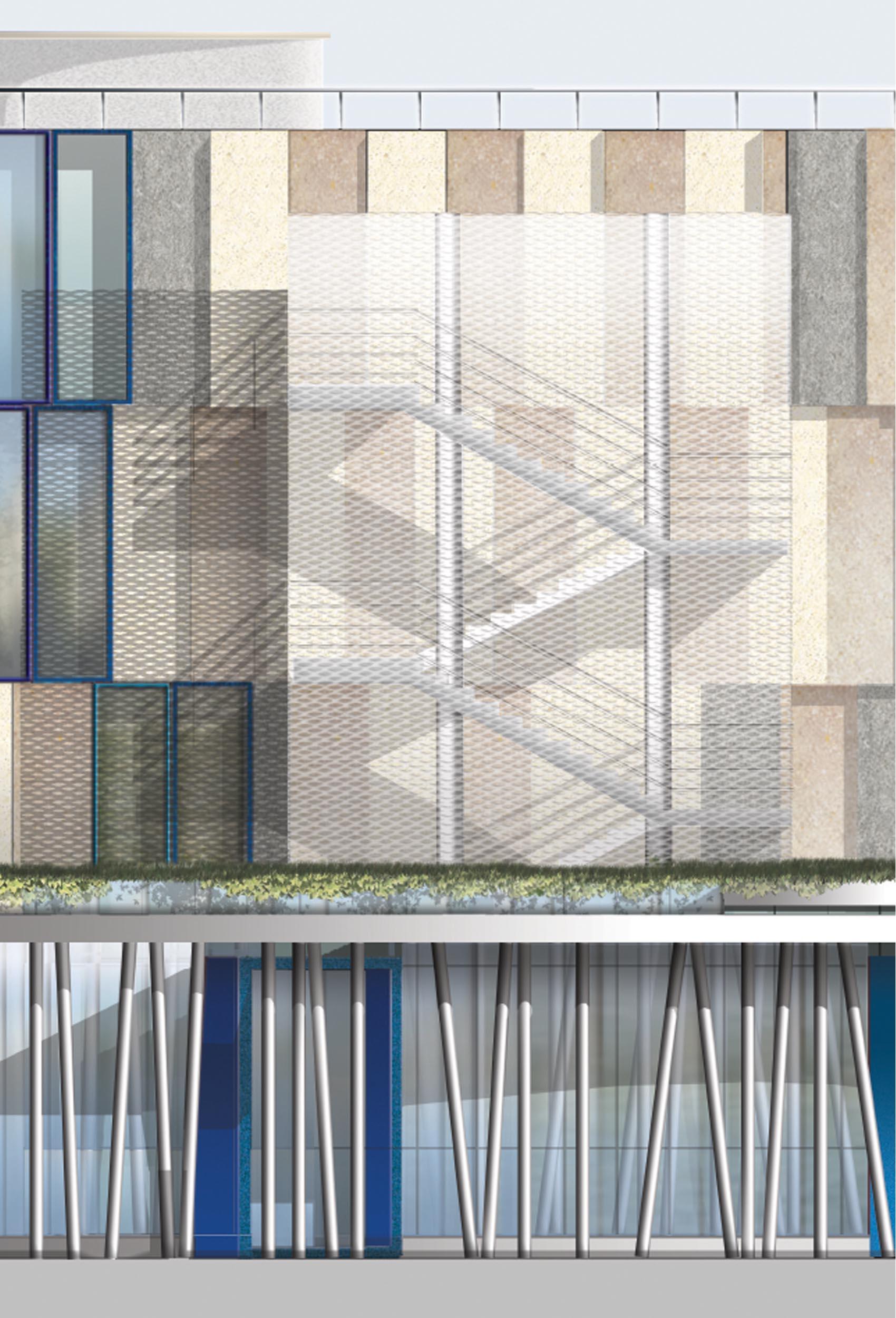 L'architettura che respira (13)-rid