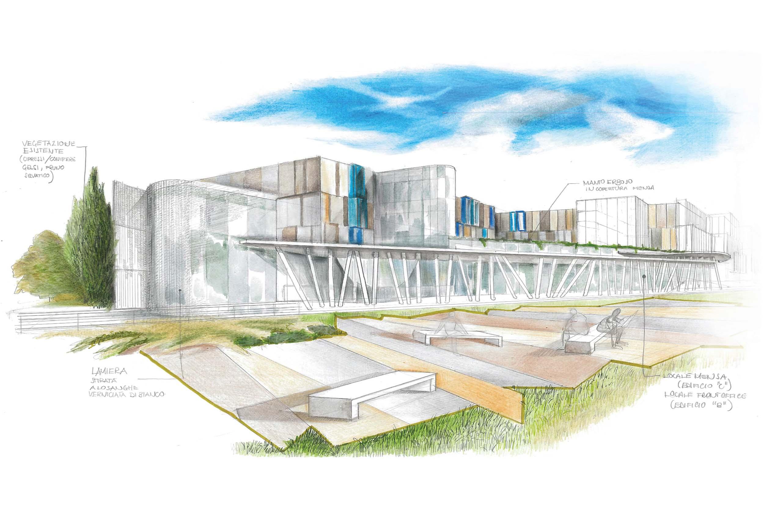 L'architettura che respira (3)-rid
