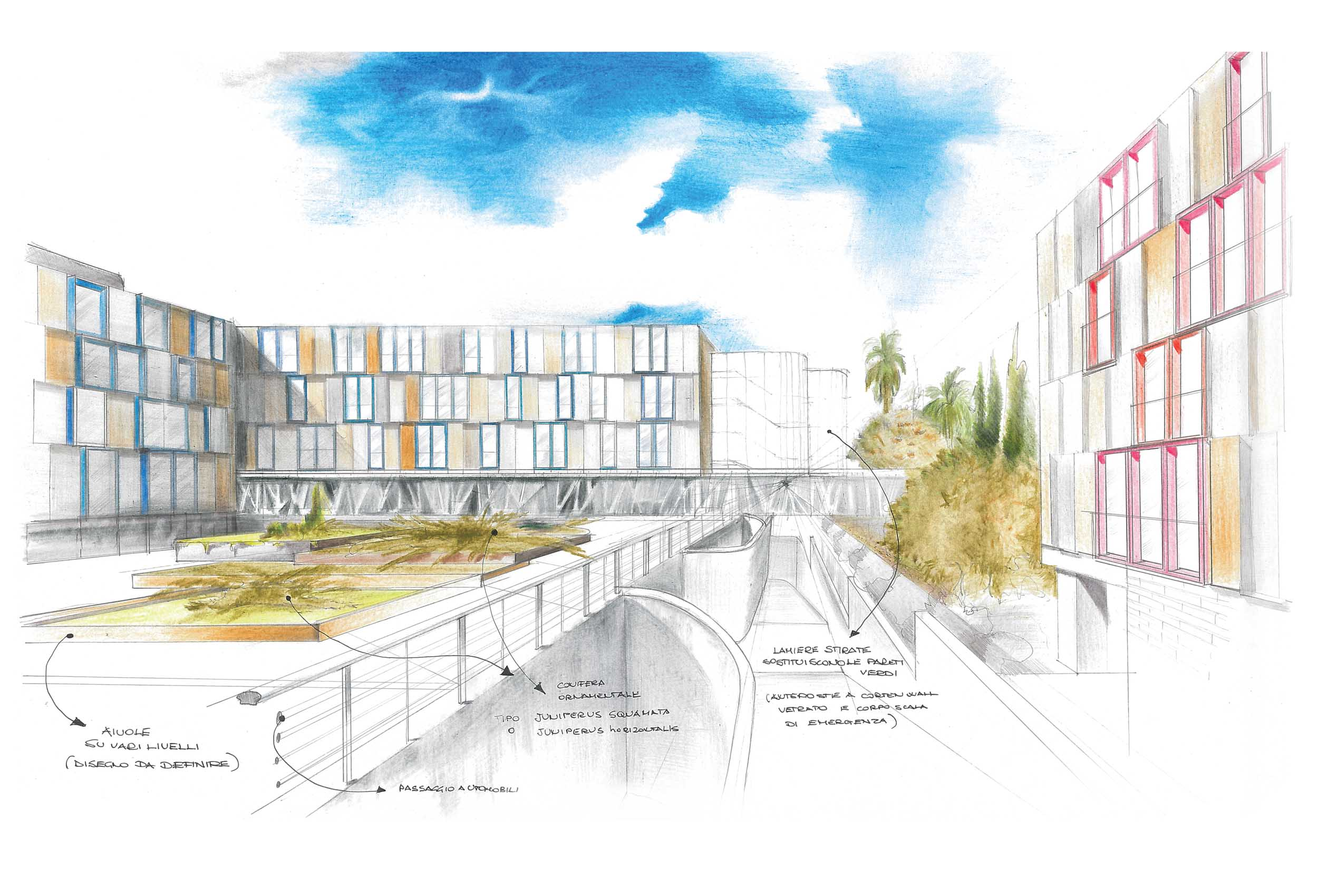 L'architettura che respira (4)-rid