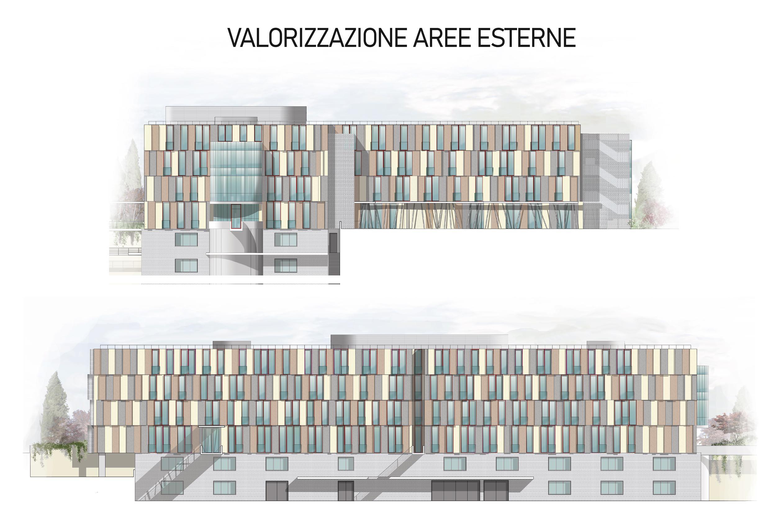 L'architettura che respira (6)-rid