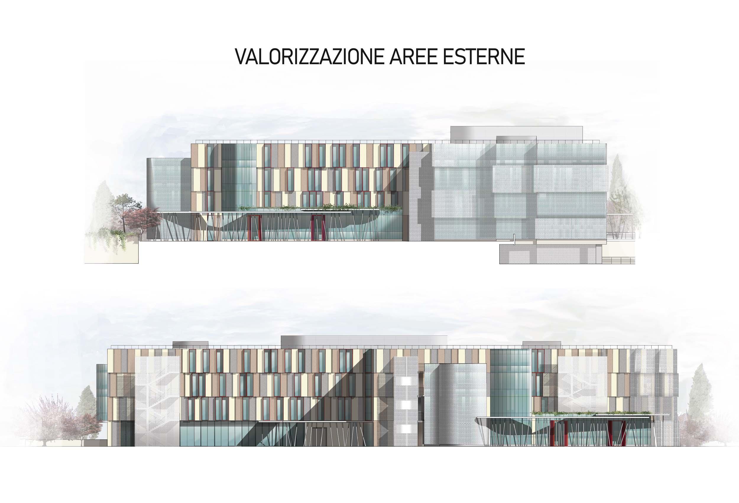 L'architettura che respira (7)-rid