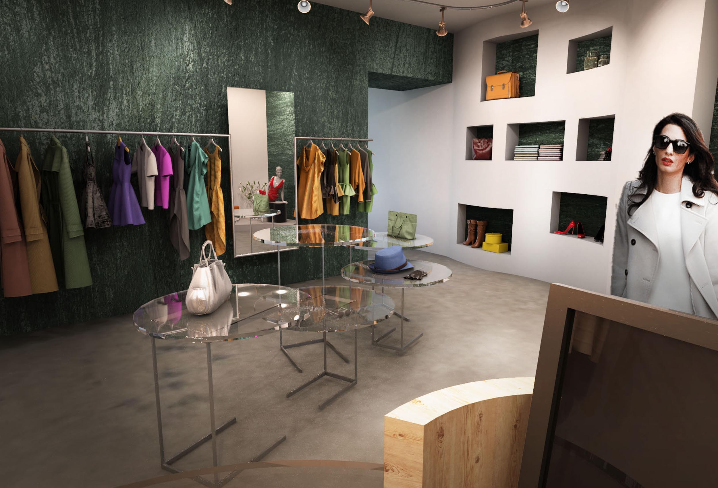 Petite boutique (1)-rid