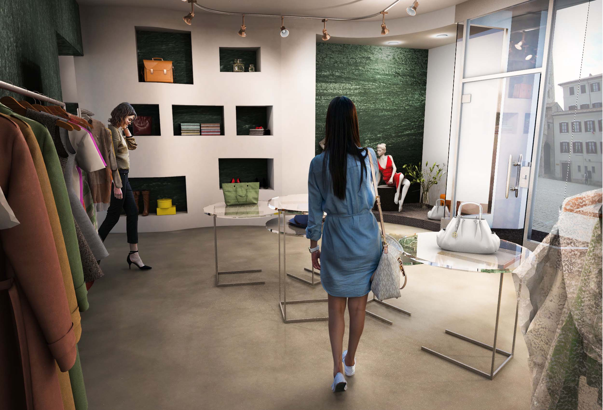 Petite boutique (2)-rid