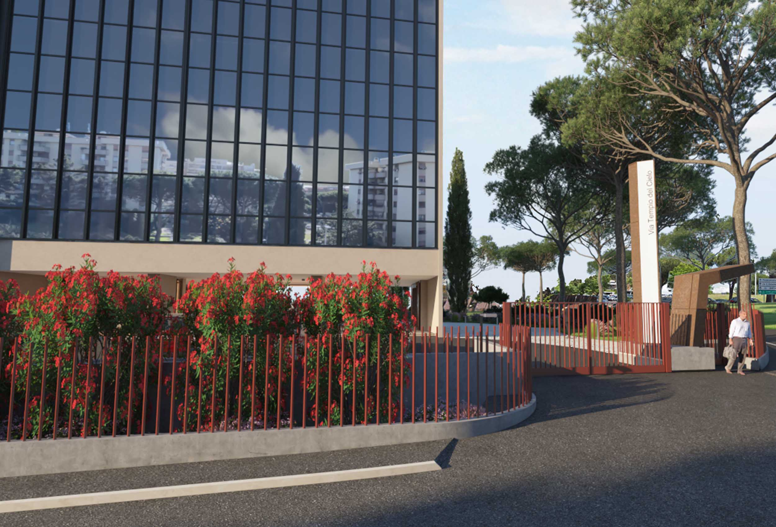 Salotto urbano (1)-rid