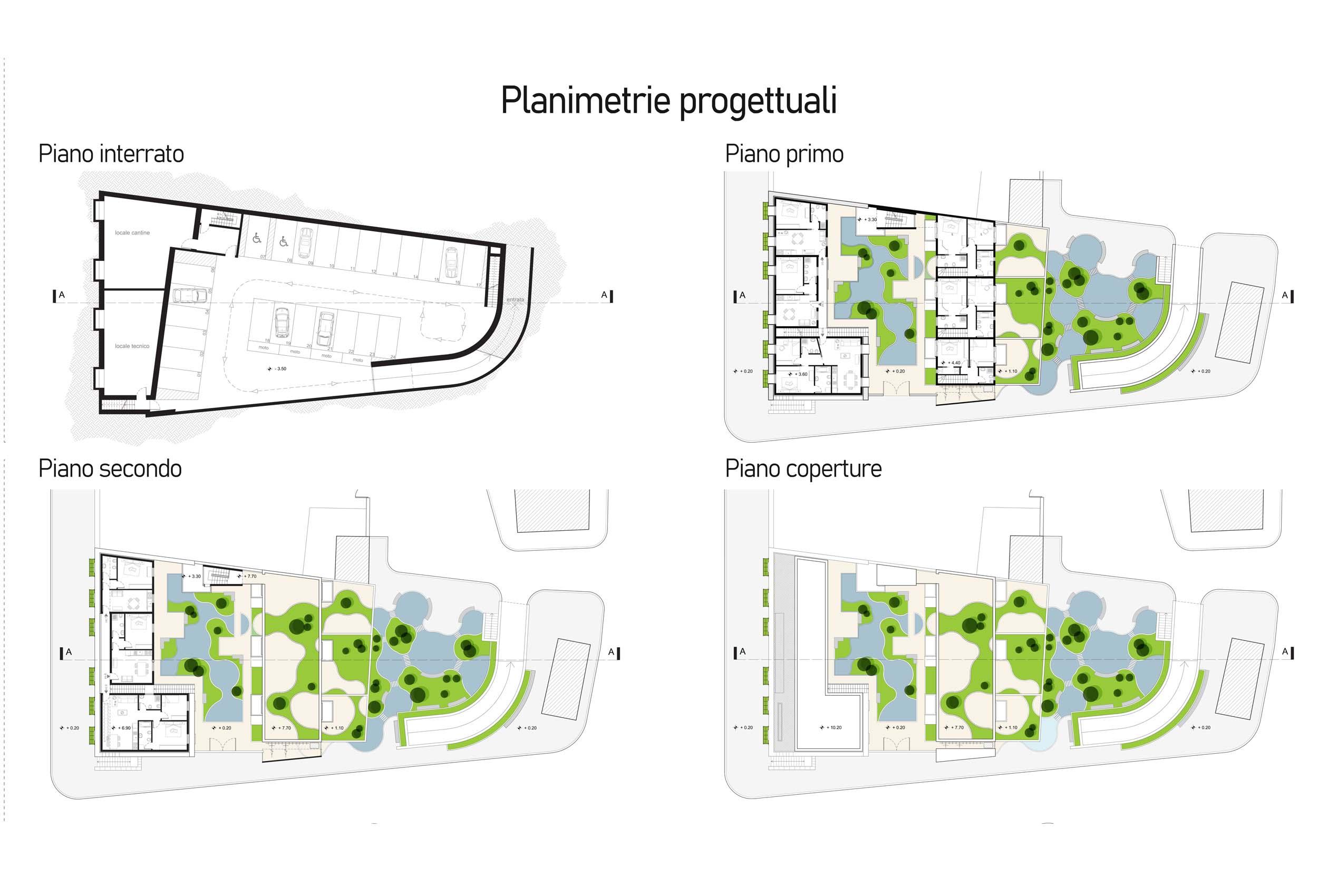 Social Housing Matera (4)-rid