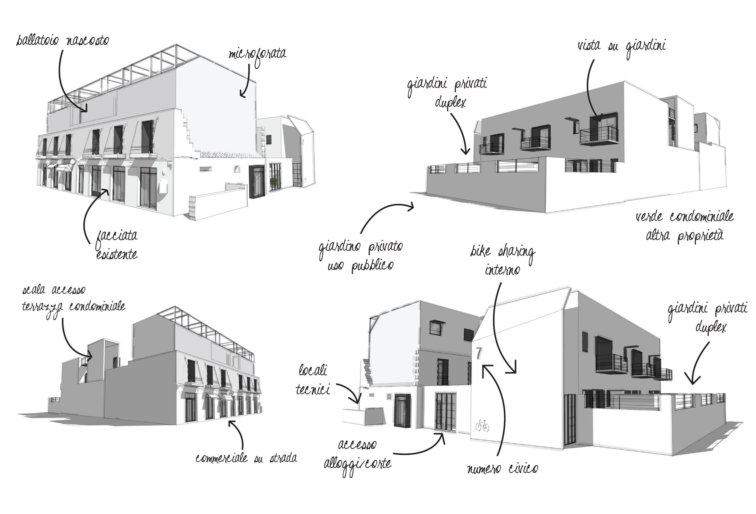 Social Housing Matera (5)-rid