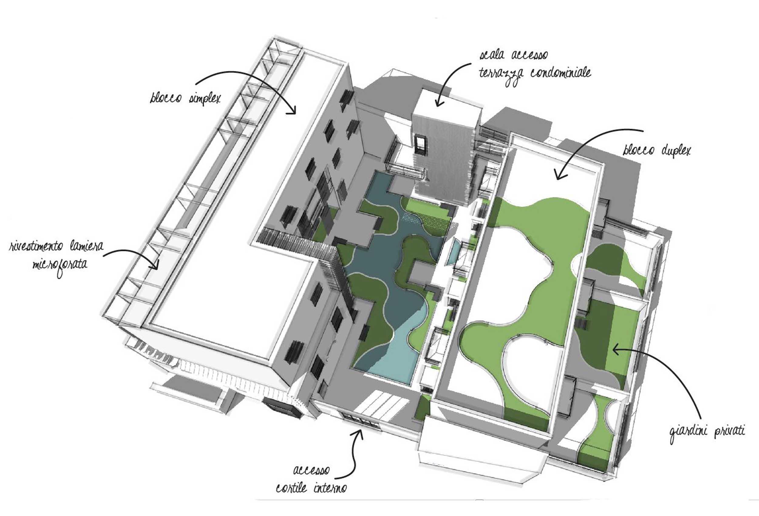 Social Housing Matera (7)-rid