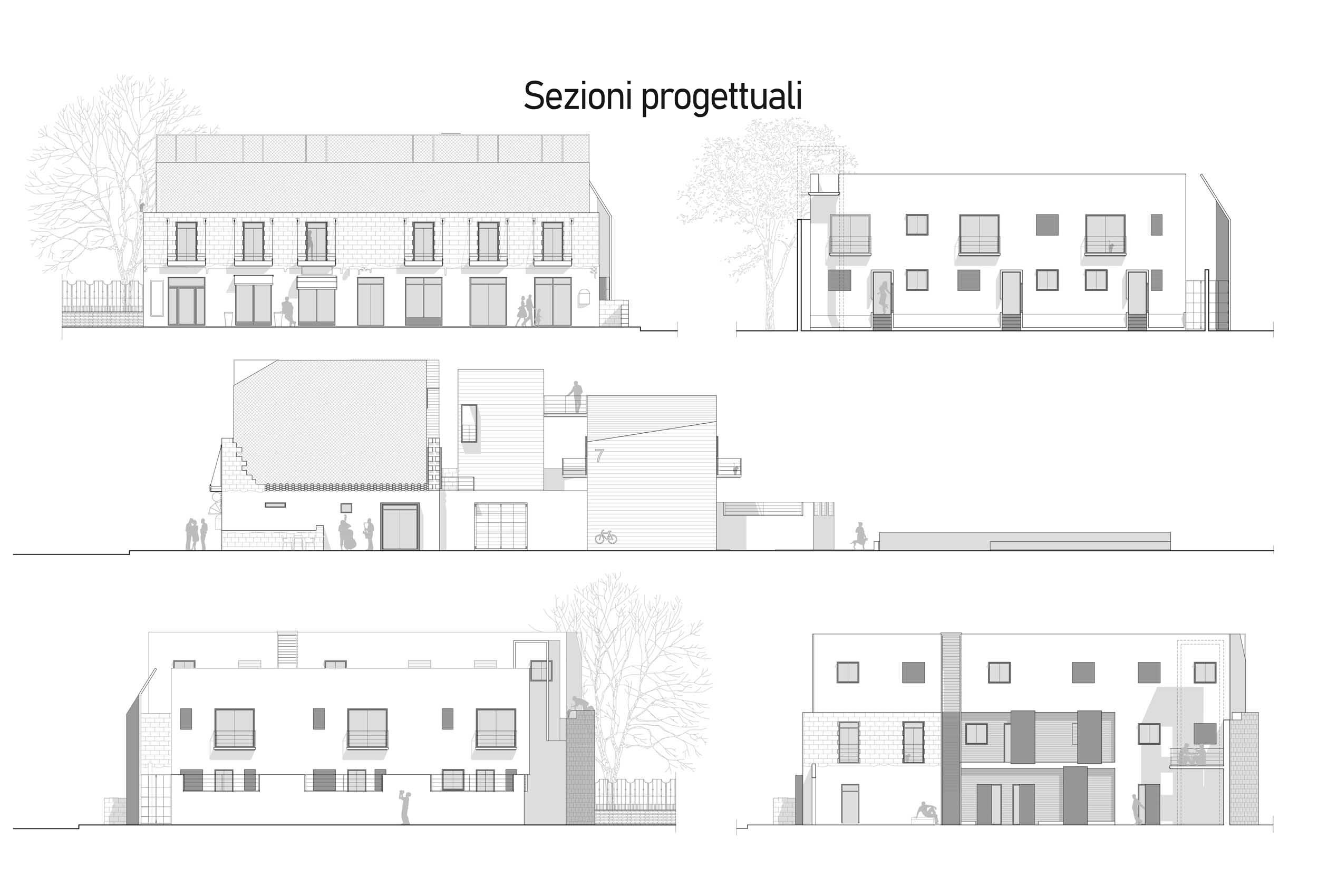 Social Housing Matera (8)-rid