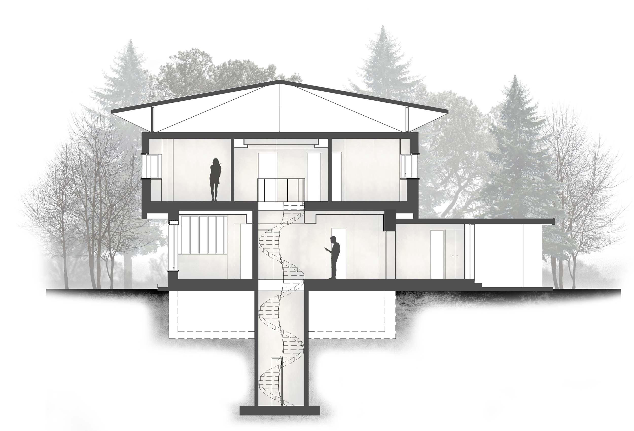 Un tetto tra la natura (6)-rid