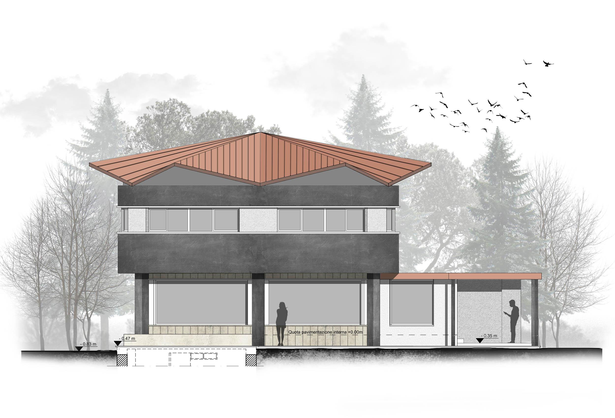 Un tetto tra la natura (8)-rid