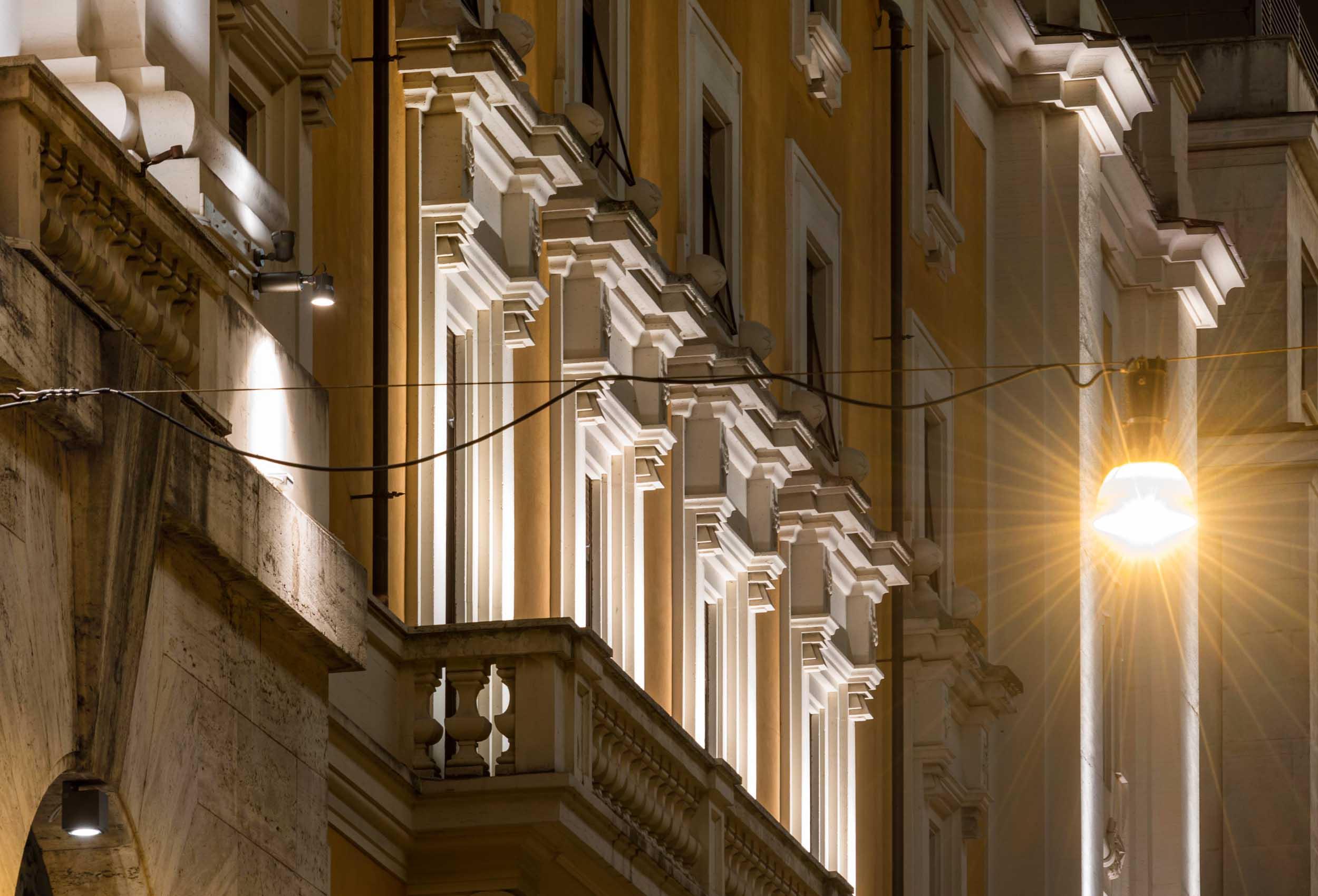 illuminazione-lightdesign-roma-fad-fucine-forniti-8