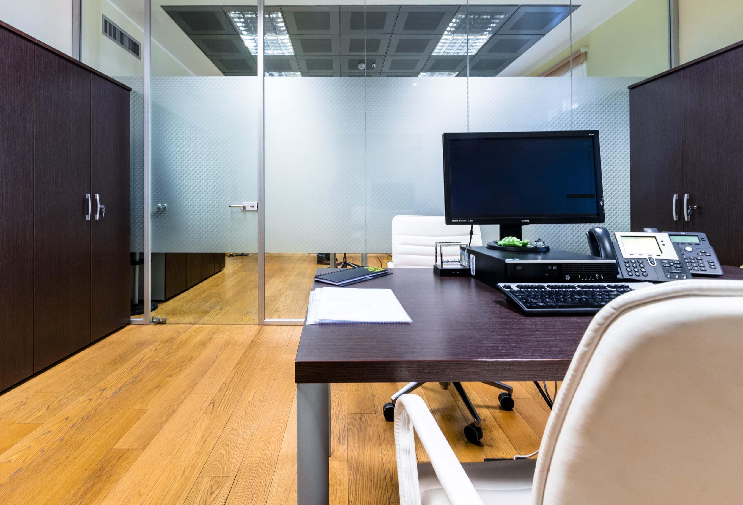 Uffici_FAD_Studiodiarchitetturaroma_Architettoroma_Progettazione-2