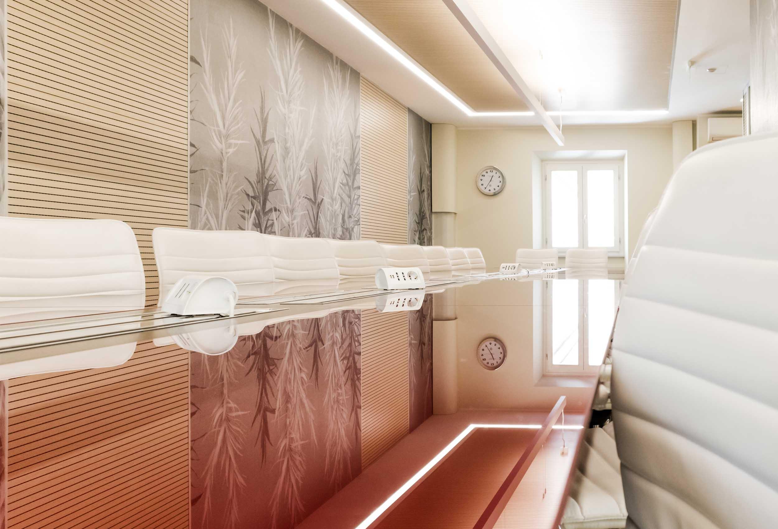 fad-studio-architettura-roma-forniti-texture9