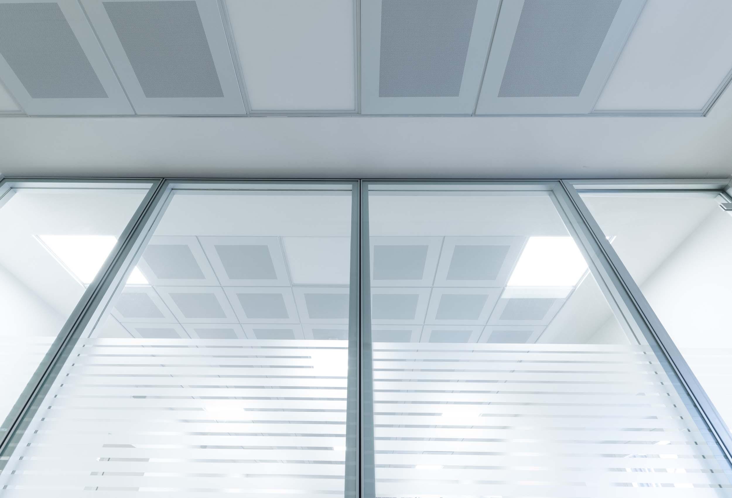 fad-studio-architettura-roma-semplicita-fiscale-3