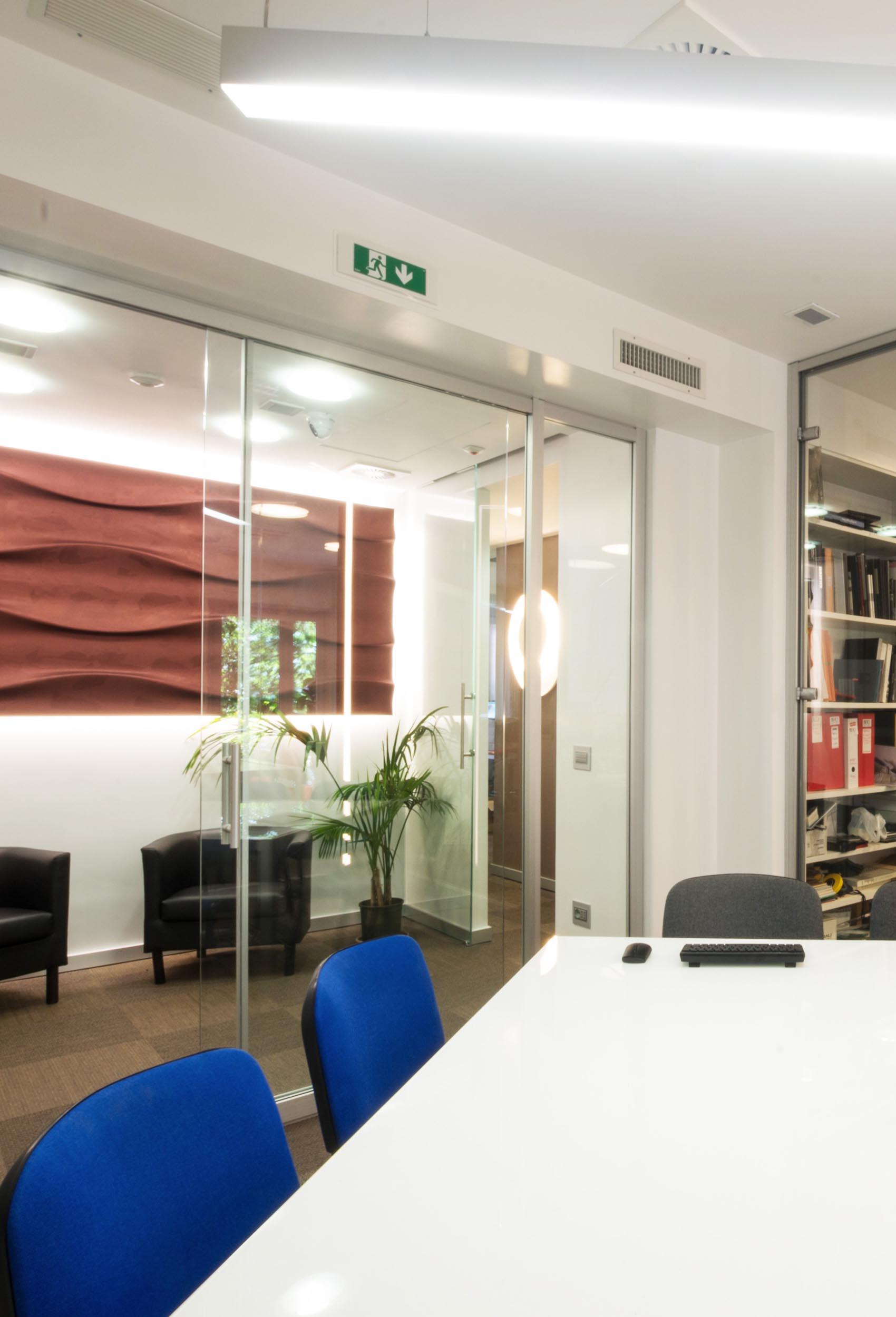 studio-architettura-fad-fabrizio-forniti-roma12