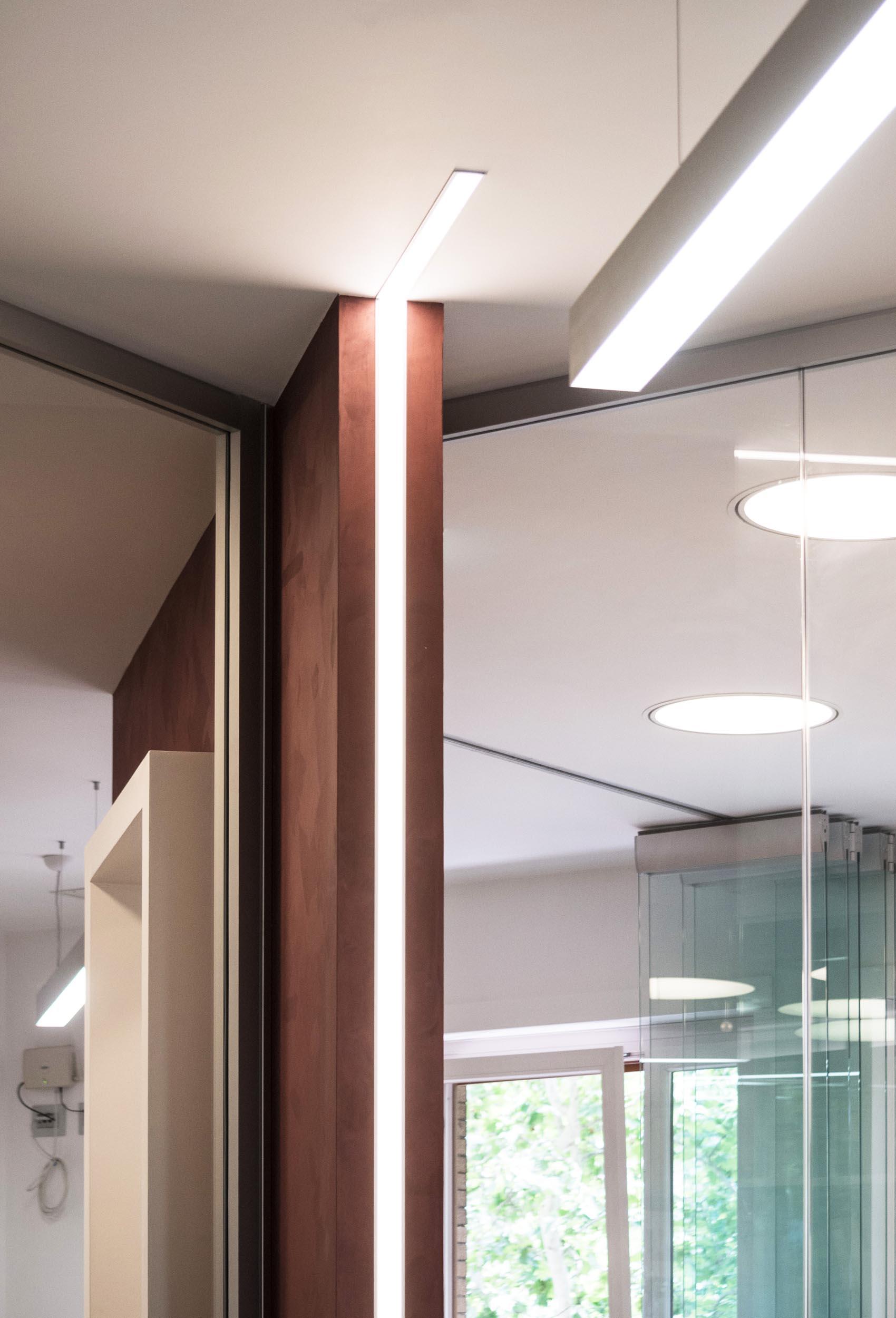 studio-architettura-fad-fabrizio-forniti-roma13