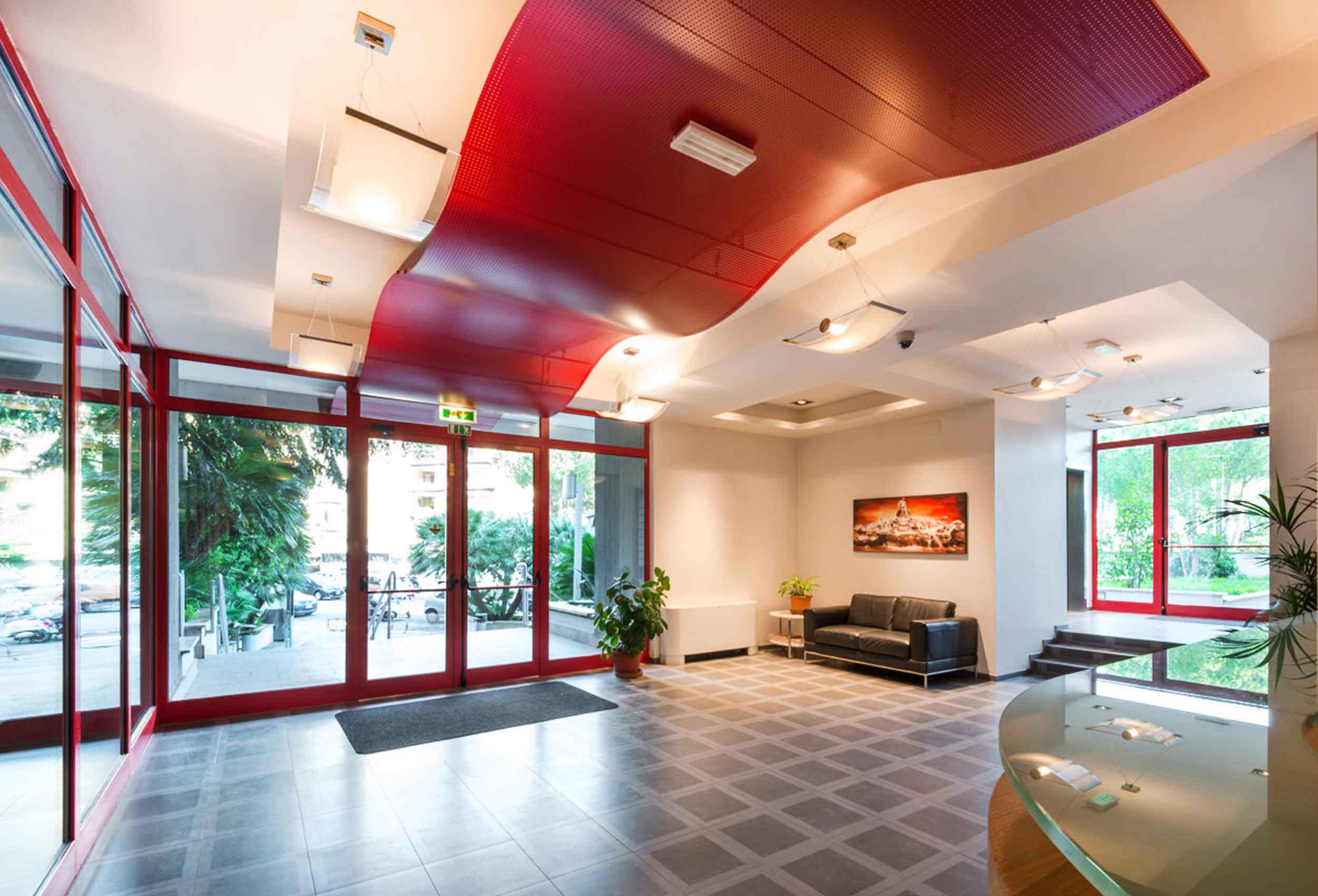 studio-architettura-hotel-roma1