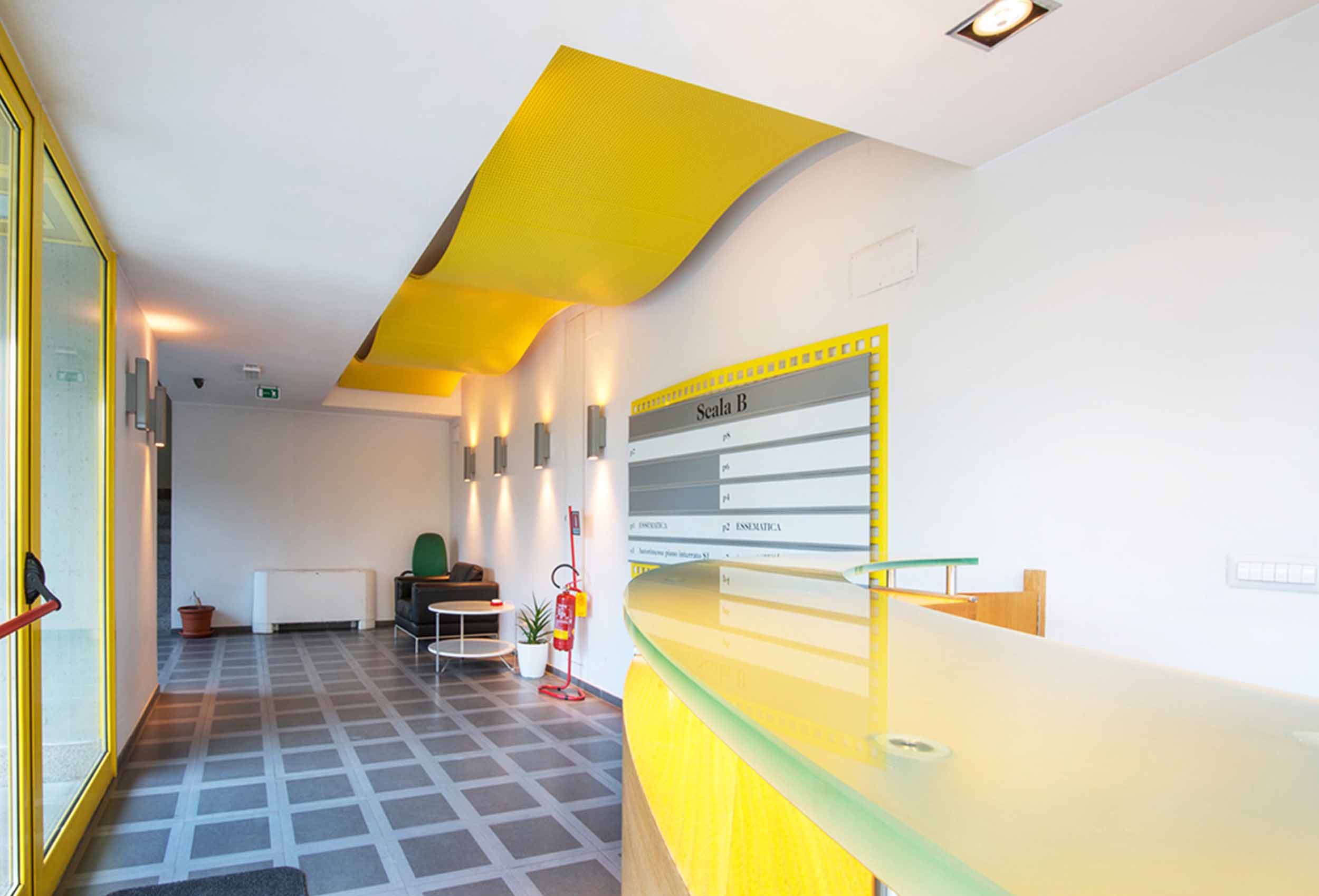 studio-architettura-hotel-roma3