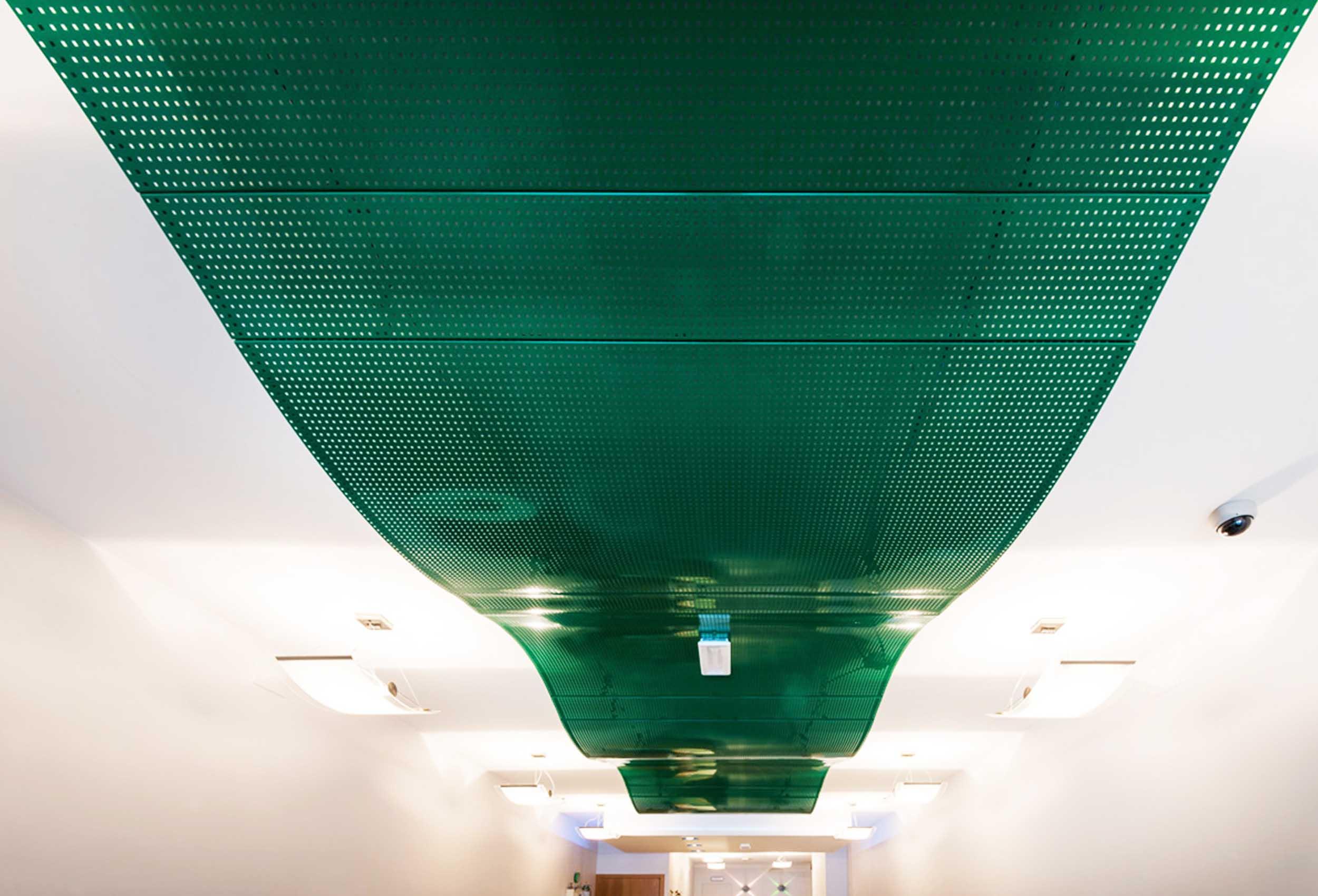 studio-architettura-hotel-roma9