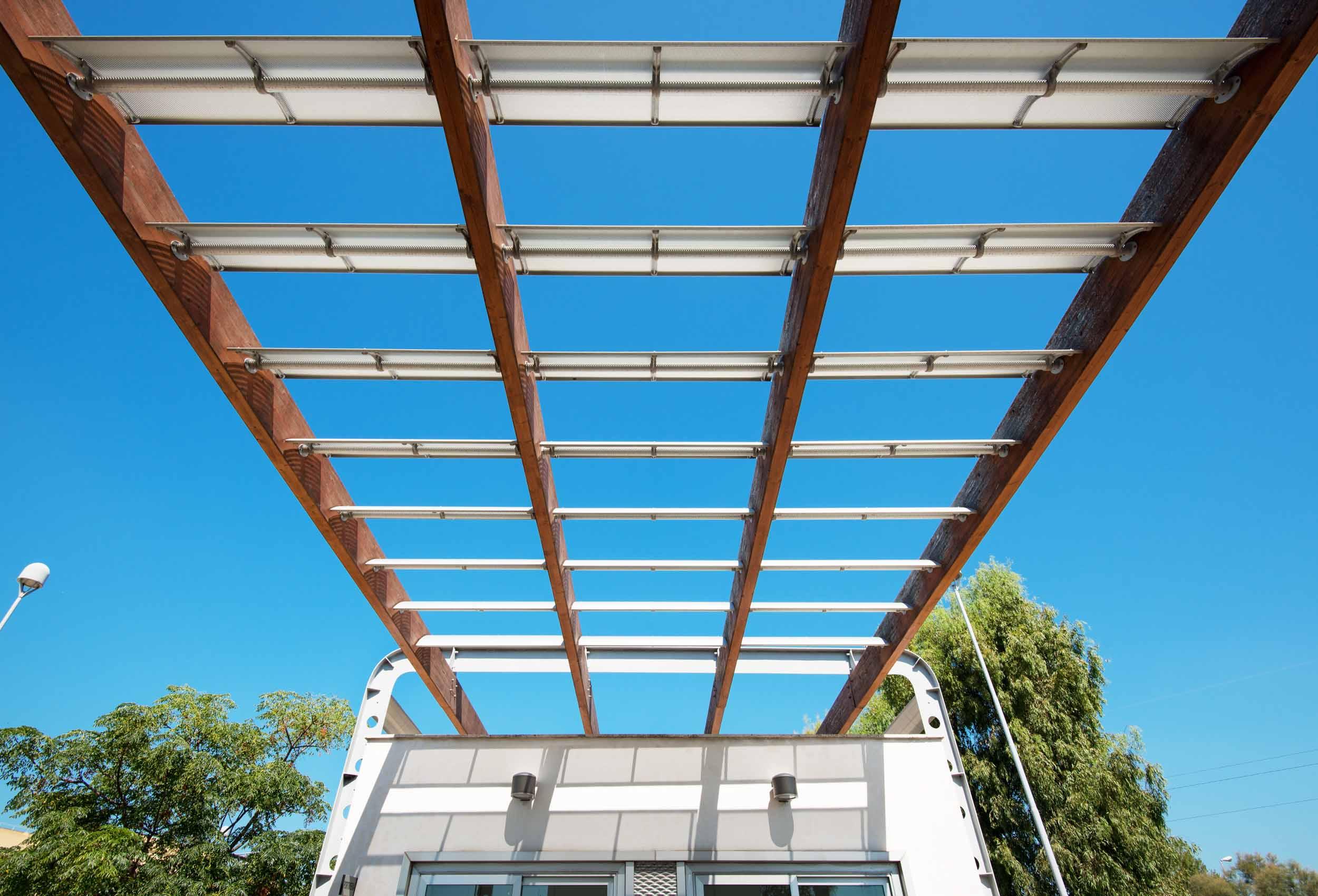 studio-architettura-uffici-roma-varchi-futuristici4