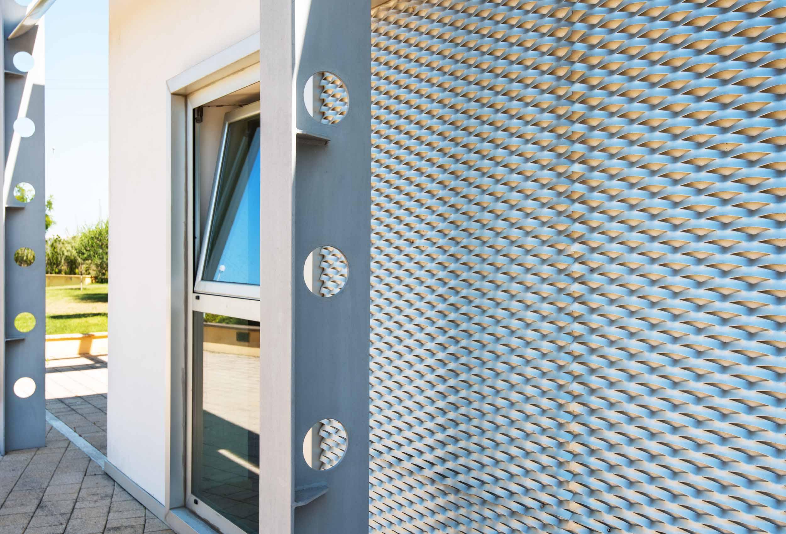 studio-architettura-uffici-roma-varchi-futuristici6