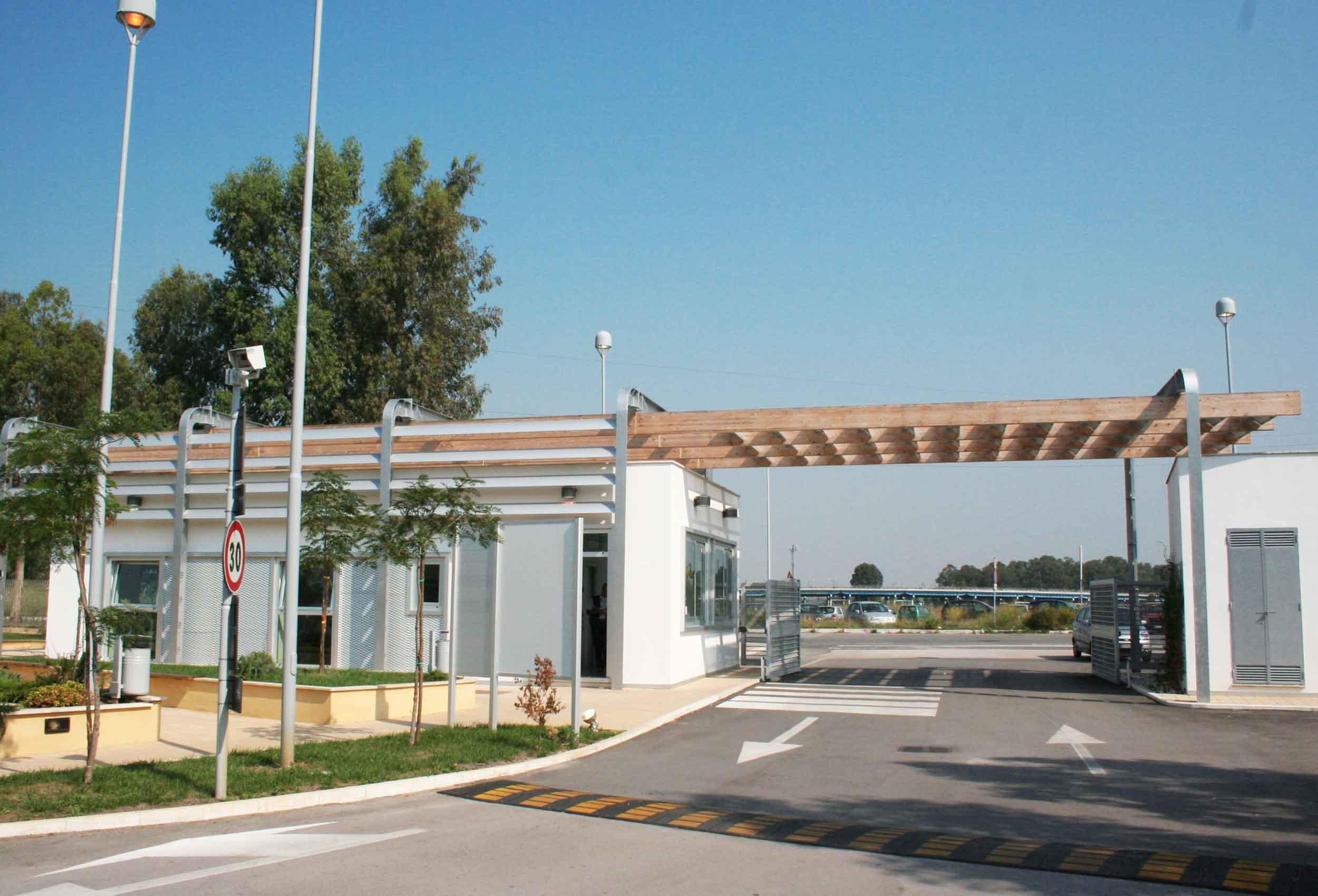 studio-architettura-uffici-roma-varchi-futuristici8