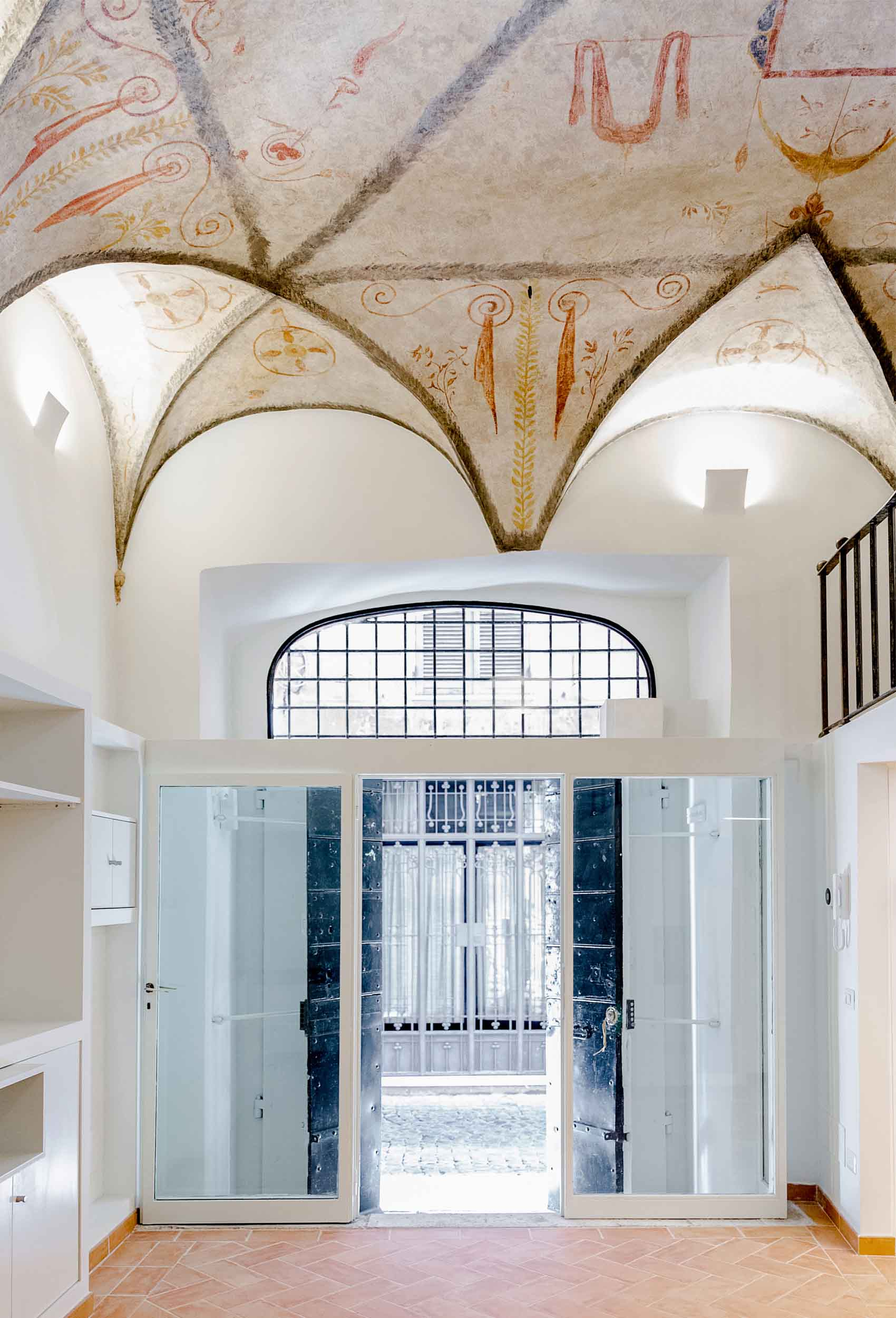 restauro-architettonico-roma12