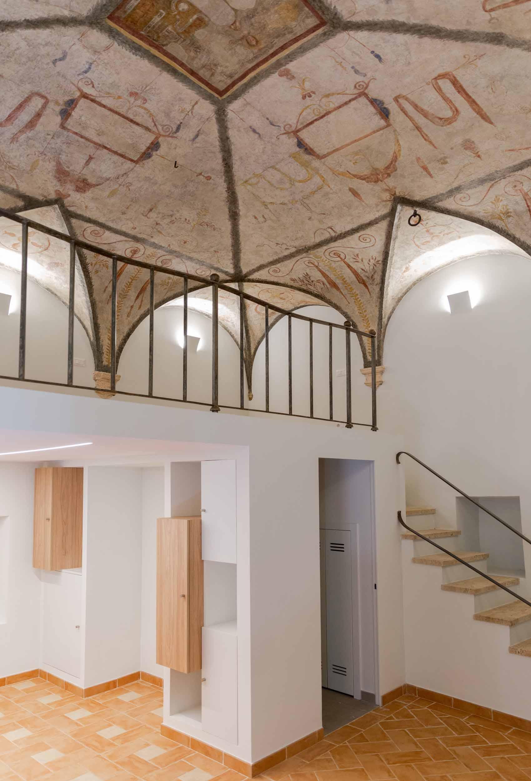 restauro-architettonico-roma13