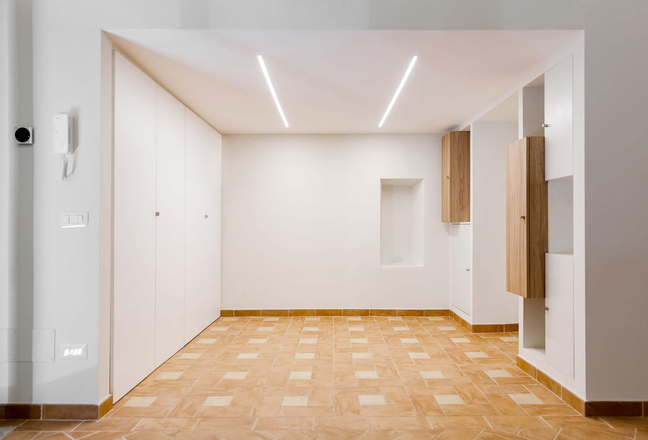 restauro-architettonico-roma3