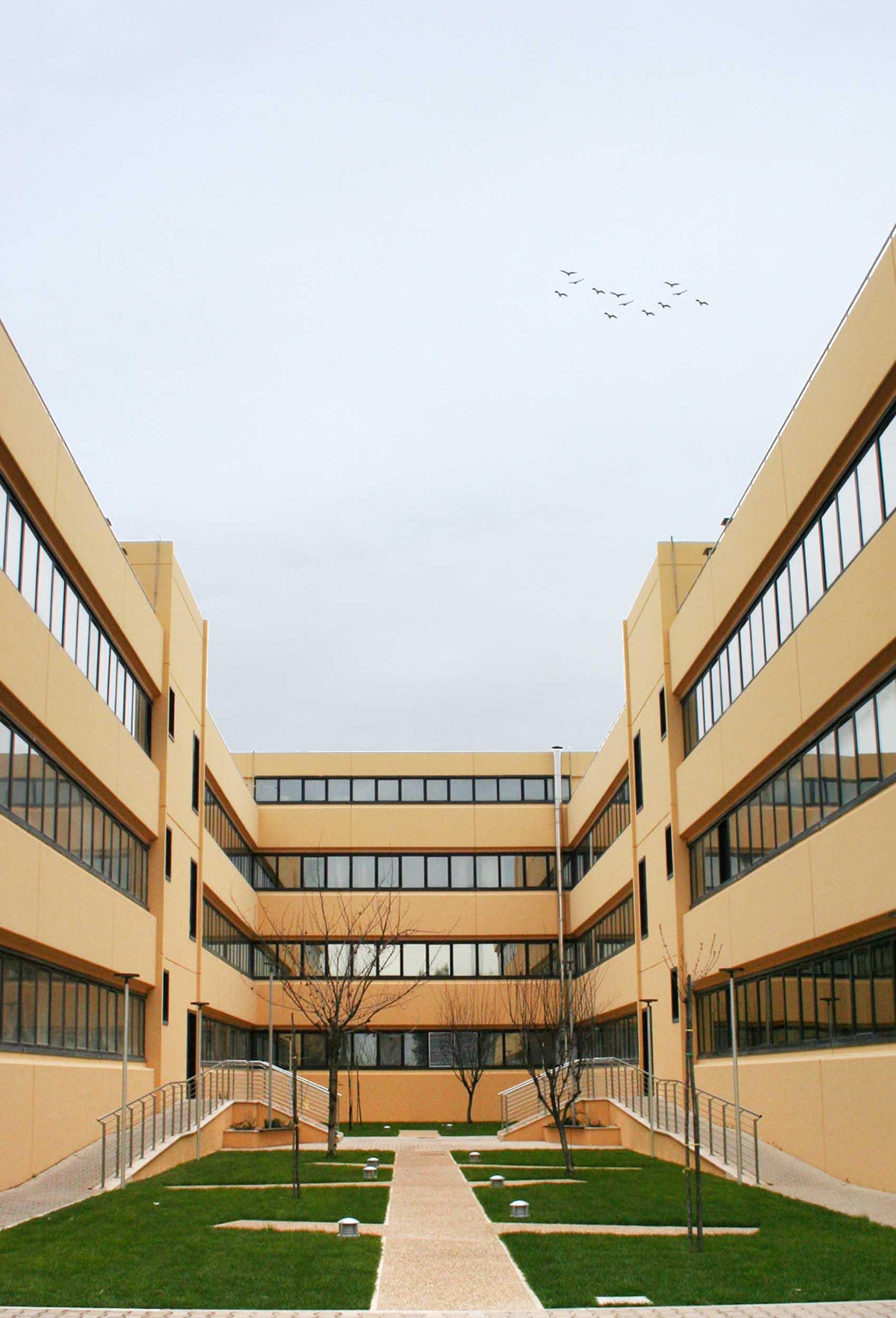 studio-architettura-paesaggio-roma20