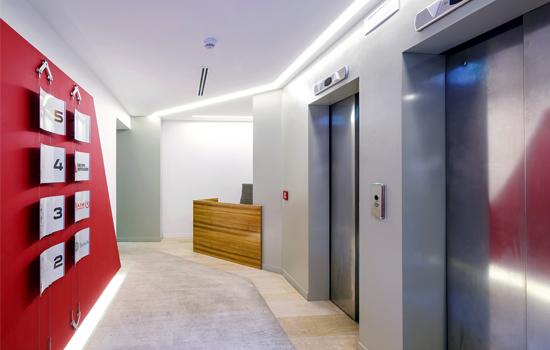 studio-architettura-interior-design-roma7