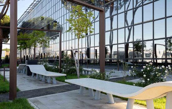 studio-architettura-interior-design-roma8-01