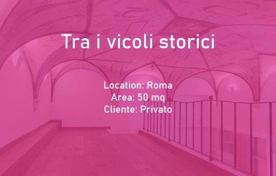 studio-architettura-interior-design-roma9-