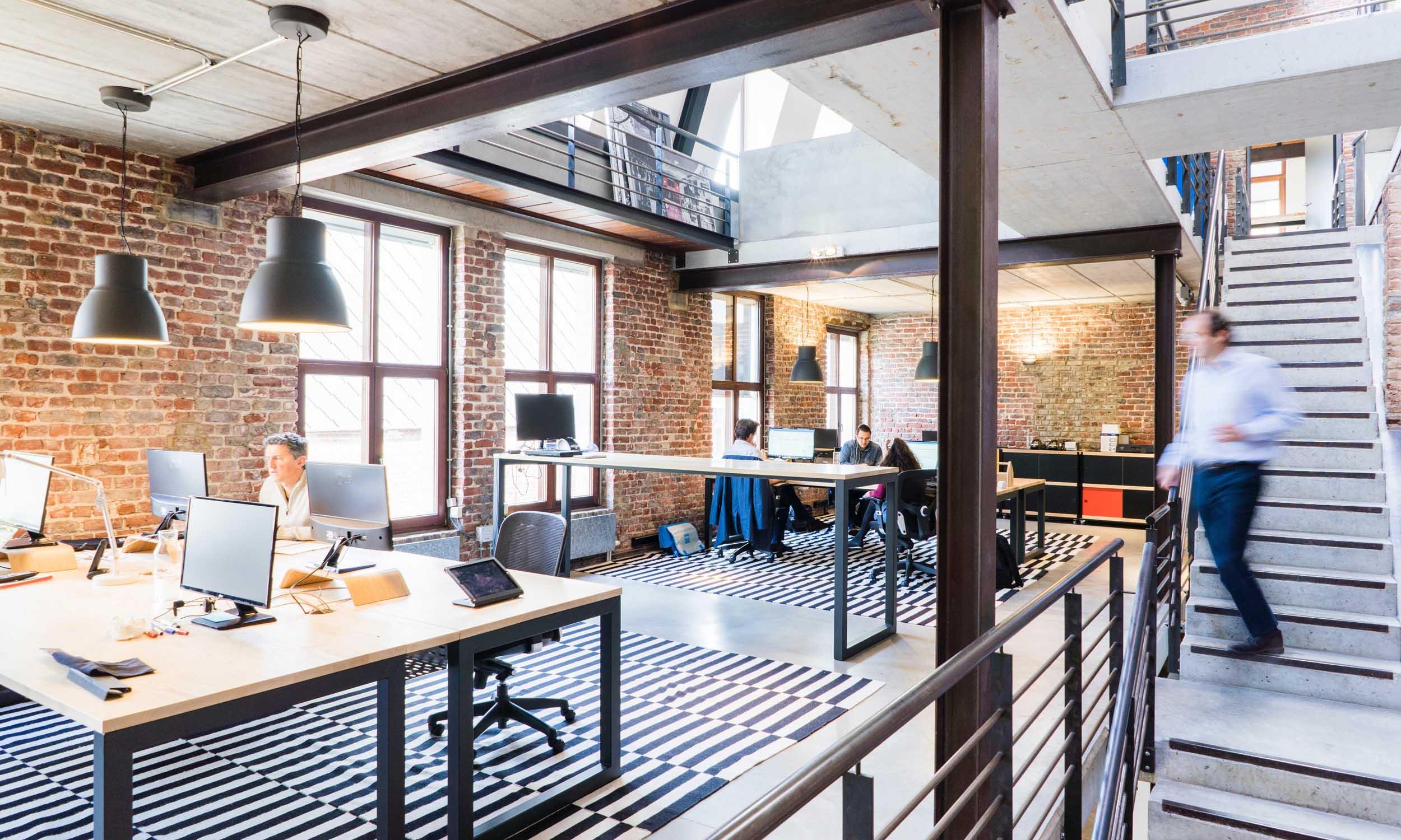 office-design-idee-come-arredare-ufficio-studio-architettura-interior-design-roma6