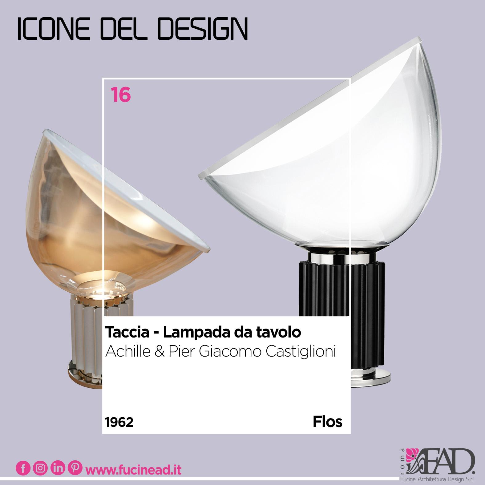 Lampada Taccia_Taccia_FADfucinearchitetturadesign_Studiodiarchitettura
